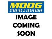 MOOG CHASSIS M12512513 HUB ASSEMBLY