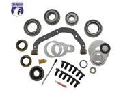 YUKON GEAR Y1114017 YUKON MASTER OVERHAUL KIT