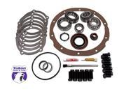 YUKON GEAR Y1114052 YUKON MASTER OVERHAUL KIT