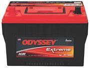 Odyssey ODY34-PC1500T ODYSSEY 34-PC1500T BATTERY
