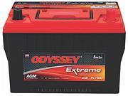 Odyssey ODY34R-PC1500T ODYSSEY 34R-PC1500T BATTERY