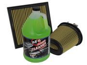 AFE POWER A159010301 AIR FILTER CLEANER 9SIV04Z6XU4010