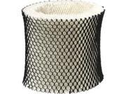 JARDEN JAR#HWF65PDQU Holmes Humidifier Replacement Wick Airflow Systems Filter 9SIA8N278M4704