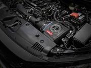 AFE POWER AFE#A15TM1026BD TAKEDA MOMENTUM GT PRO DR 9SIA25V75S9070