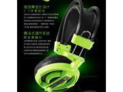 E-BLUE Cobra EHH007 Stereo Microphone Gaming Headset Headphones RAZER SKYPE MSN