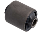 2006 Toyota Camry - Suspension Lateral Link Bushing