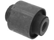 2008 Jeep Patriot - Suspension Trailing Arm Bushing