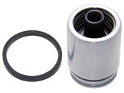Cylinder Piston (Rear) - Volvo S40 Ii 2004 - OEM: 8603735 Febest: 0576-Mz3R-Kit