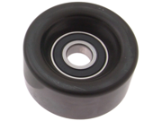 2005 Honda Accord - Engine Timing Idler Pulley