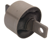 Arm Bushing For Lateral Control Arm - Mitsubishi Outlander Cw# 2006-2012 - OEM: 4120A125 Febest: Mab-Cw8