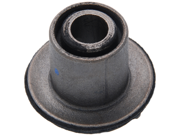 Bushing For Steering Gear Toyota Camry Acv3 Mcv3 2001 2006 OEM 44250 33340 Febest Tab 031