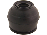 1996 Honda Accord - Suspension Ball Joint Boot