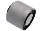 Arm Bushing Front Lower Arm - Mercedes Benz Ml-Class 164 2004-2011 - OEM: A1643302507 Febest: Bzab-015