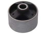 2012 Mazda CX-9 - Differential Mount Bushing
