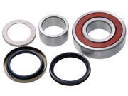 Ball Bearing Kit Rear Axle Shaft (32X72X19) - Nissan Serena C23 1991-1999 - OEM: 43215-75N00 Febest: As-327219Kit