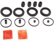 2004 Nissan Pathfinder - Disc Brake Caliper Repair Kit
