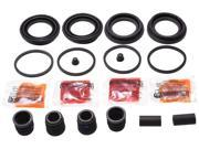 2006 Infiniti M35 - Disc Brake Caliper Repair Kit