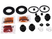 2009 Toyota Highlander - Disc Brake Caliper Repair Kit