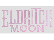 Eldritch Moon Magic the Gathering Fat Pack PREORDER