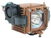 IBM Projector Lamp 31P9910