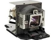 Viewsonic Projector Lamp PJD6353s