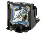 Philips ET-LAE16 for Panasonic Projector PT-EX16K 9SIA2764GH5246