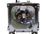 Ushio RLC-044 for Viewsonic Projector RLC-044 9SIA4JN4S24306