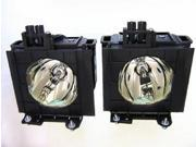 Phoenix ET-LAD55W for Panasonic Projector PT-D5600U 9SIA2763R40558