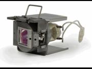 Osram RLC-081 for Viewsonic Projector PJD7333 9SIA4JN4NS5399