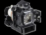 Canon Projector Lamp LV-LP30