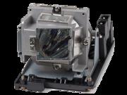 Osram 5811116781-S for Vivitek Projector D851