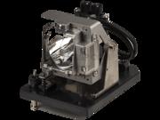 Sanyo Projector Lamp POA-LMP117