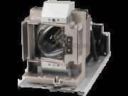 Original Philips 5J.J5405.001 Lamp & Housing for BenQ Projectors