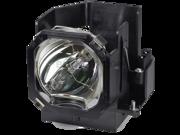 Original Osram Lamp & Housing for the Samsung SP50L2HX1X/XSA
