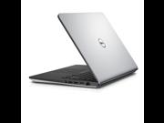 """Dell Inspiron 15 5558 Intel Ci5 5th Gen 8GB 1TB Win 8.1 Pro 15.6"""" Laptop PC"""