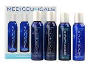 Mediceuticals Advanced Intensive Hair Fitness System 4 pc.