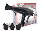 CHI Lite Carbon Filter Dryer