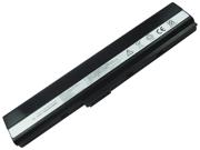 Superb Choice® 6-cell ASUS K42JVK52K52Series Laptop Battery