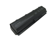 Superb Choice® 12-cell HP COMPAQ Pavilion dv7-6081eg Laptop Battery