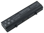 Superb Choice® 6-cell DELL 312-0844 451-10478 10533 451-10534 Laptop Battery