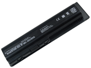 Superb Choice® 12-cell HP G60T-200 Laptop Battery