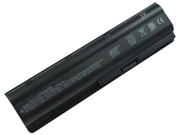 Superb Choice® 9-cell HP Compaq Presario CQ62-215NR Laptop Battery