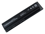 Superb Choice® 9-cell for HP Pavilion Dv6-1123Sf Dv6-1123Tx Dv6-1124El Laptop Battery