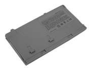 Superb Choice® 6-cell DELL Latitude D400 9T119 Laptop Battery
