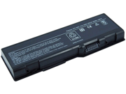 Superb Choice® 6-cell DELL Inspiron 9300 Laptop Battery
