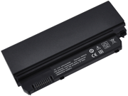 Superb Choice® 4-cell Dell Inspiron 910, mini 9, 9n,PN: 451-10691, D044H, W953G Laptop Battery