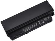 2200mAh/33wh 14.8v 4cell battery for Inspiron Mini 910