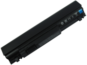 Superb Choice® 6-cell for Dell Studio XPS 13 XPS 1340 Laptop Battery