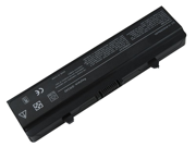 Superb Choice® 4-cell DELL Inspiron 1525 Inspiron 1526 Insprion 1440 Insprion 1750 Insprion 1545 Inspiron 1546 Laptop Battery