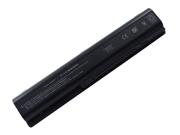 Superb Choice® 12-cell HP Pavilion DV9350xx Laptop Battery